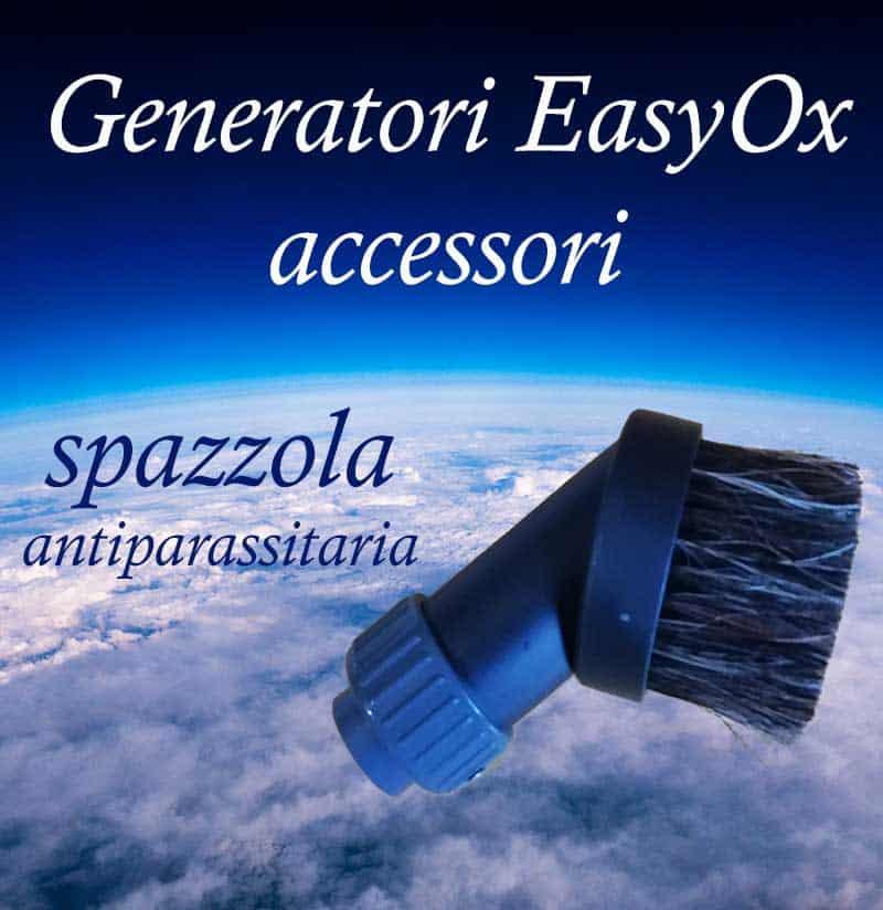 listino EasyOx